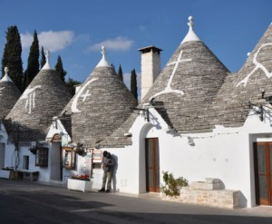 landscape-food-and-trulli-1-week-in-puglia-the-valle-d-itria-and-matera