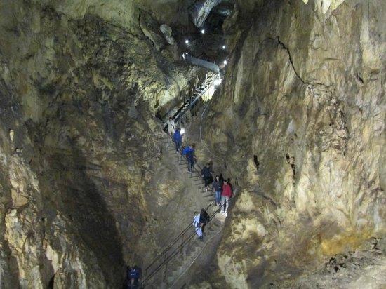 grotte-del-cavallone (1)