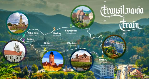 Transilvania_Train