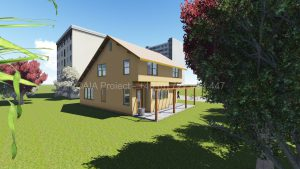 3-Proiect-casa-P-1-M-0722494447
