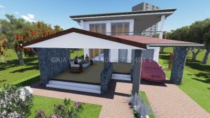 8r-Proiect-casa-parter-cu-etaj-moderna-Dalia-de-la-AIA-Proiect-tel-0722494447
