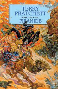 Terry-Pratchett-Piramide