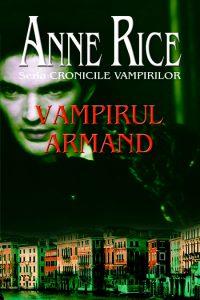 anne-rice-vampirul-armand