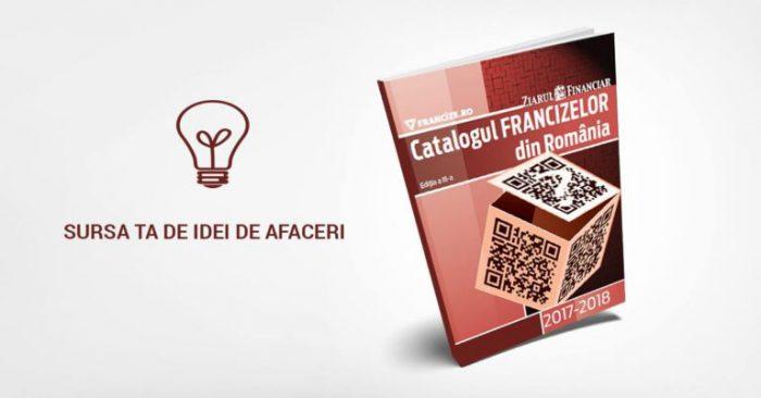 catalog_francize-768x402