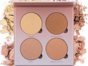 trusa-blush-bronzer-4-culori-that-glow-kit_8379727