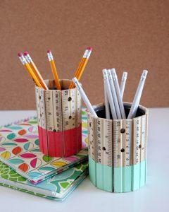 suport-creioane-rigle
